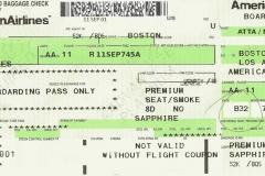 atta-9-11-boarding-card-wehlim-caliphate