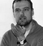 thomas-josef-wehlim-2004-1