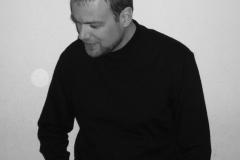 thomas-josef-wehlim-2004-3