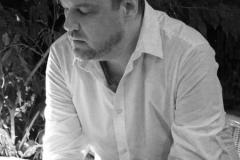 thomas-josef-wehlim-2012