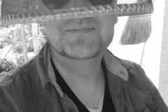 thomas-josef-wehlim-2012-3